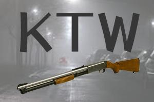 KTW モデルガン買い取り
